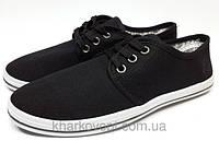 Підліткова і дитяча взуття