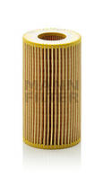 Фильтр масляный MANN HU 718/1k для Sprinter , Vito 638 , Vito 639 , W210 , W211 , W203 , W204 Mercedes-Benz