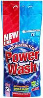 Стиральный порошок Power Wash 10 кг, фото 1