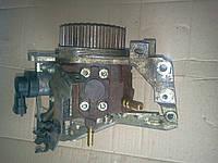 Топливная аппаратура Citroen Berlingo 1.6