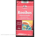 Чай листовой Westminster Rooibos Typ Erdbeer-vanille  250g