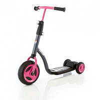 Самокат Kettler Kids Scooter Girl (T07015-0010)