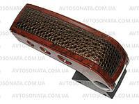 Подлокотник 48006A Wood+E8 откидной, фото 1