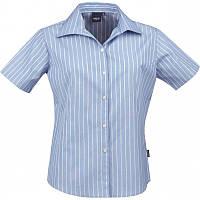 Женская рубашка Sidney от ТМ James Harvest в ассортименте