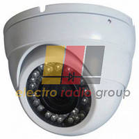 Видеокамера TCD-VF700C