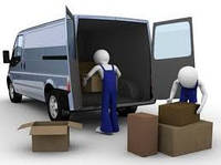 Грузовые перевозки / вывоз мусора