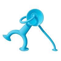 Игрушка Уги (Oogi) Синий - Moluk