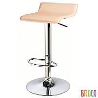 Барный стул Signal A-044 Кремовый