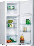 Холодильник AMICA FD206.3