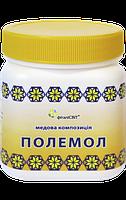 """Средство для сосудов """"Полемол"""" профилактика  атеросклероза и защиты сосудов от повышенного уровня холестерина;"""