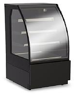 Холодильная mini горка  (стеллаж, регал) PETRO 0.6