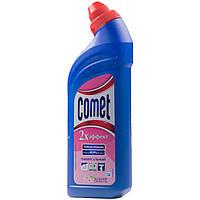 Comet Универсальный чистящий гель  500 мл весенняя свежесть
