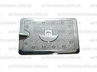 Накладка на крышку бака ВАЗ-2108.09