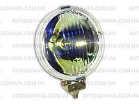 Фари STRONG LIGHT 138 R Taiwan