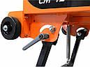 Камнерезный станок Norton clipper CM42 30-1-230V, фото 5