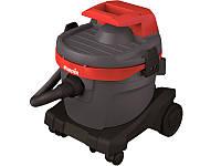 Starmix NTS eSwift AR 1220 EHB универсальный пылесос для уборки