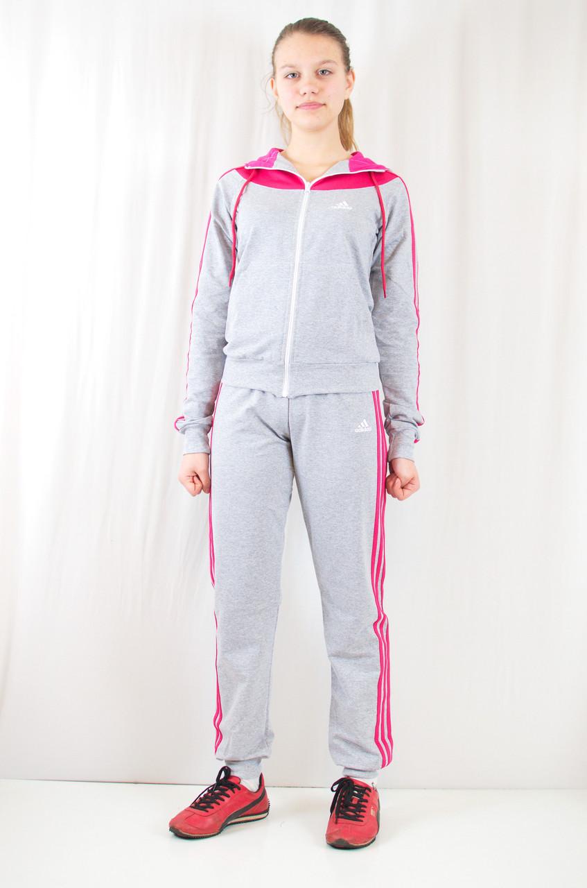 Женский Костюм Adidas