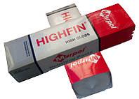 Паста полировальная Highfin 1 кг.
