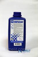 Инкрасепт, дезинфицирующее, антисептическое средство (Инкраслав), 1л