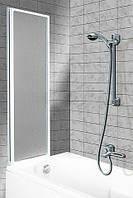 Шторка для ванны AQUAFORM STANDART 3 170-04010P (120,5х140 )
