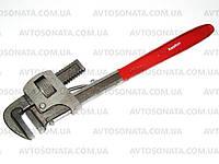 """Ключ разводной трубный 18"""" (450мм) KingROY 121"""