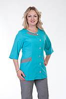 Медицинский костюм для женщин от производителя