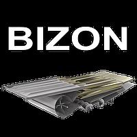 Нижнее решето Bizon Z 110 BS (Бизон З 110 БС) 5110/14-086/0, 1470*1250, на комбайн