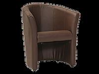 Барное кресло Signal TM-1 коричневый