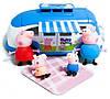 Автобус Свинки Пеппы TM8851