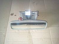 Зеркало с сенсором дождя Renault Kangoo