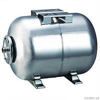 Гидроаккумулятор Aquario 24л (нерж)