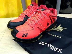 Новое поступление кроссовок на Yonex.UA!