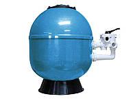 Фильтр песочный KRIPSOL Artik AK 640