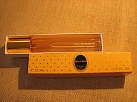 Духи Christian Dior, Dolche Vita, 33 ml