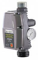 Контроллер давления Насосы+оборудование EPS–15
