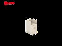 Тумба стацинарная Сенс 392х458х734 мм
