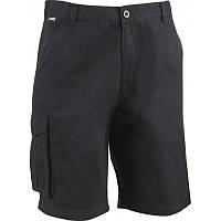 Мужские шорты Southside от ТМ James Harvest (синие, чёрные)