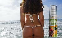 Latina Star (Латина Стар) - для увеличения попы