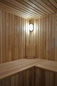 Вагонка деревянная из ясеня 60,0мм. первый сорт