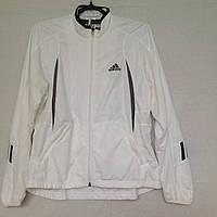 Женский спортивный костюм Adidas, размер М