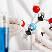 Натрий додецилсульфат (лаурилсульфат) чда