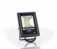 Прожектор уличный PR-10 10W, фото 1