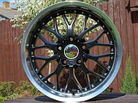 Литые диски R19 5x120, купить литые диски на BMW 5 7 F10 F11 F25 F30, авто диски БМВ E60 E61