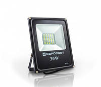 Прожектор уличный PR-30 6400 K 30W