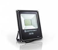 Прожектор вуличний PR-30 6400 K 30W, фото 1