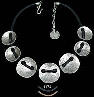 Колье 1174