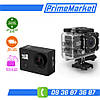 Экшн камера SJ6000 WiFi Оригинал Full HD 30fps аналог GoPro