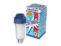 Аквафильтр для стиральных и посудомоечных машин Aquaphor Stiron