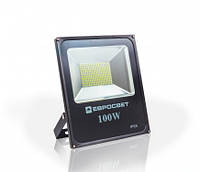 Промышленный Прожектор LED 100 W