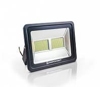 Промышленный Прожектор LED 200 W , фото 1